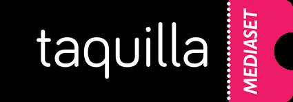 Venta de entradas conciertos y espectáculos - Taquilla Mediaset