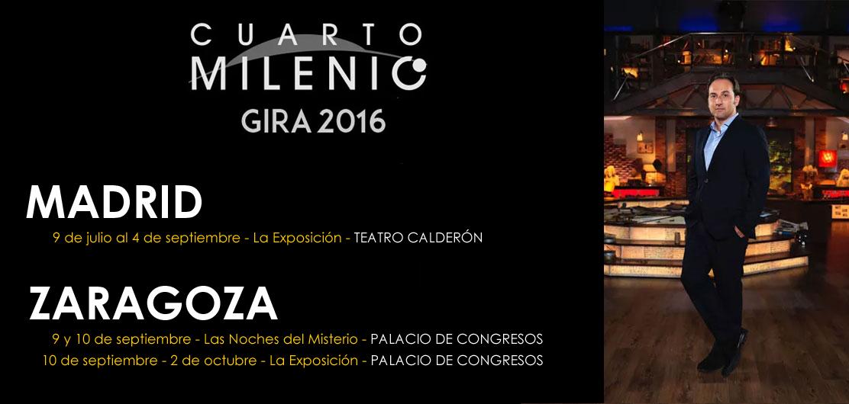 1112_evento_MadridZaragozaFechas_cuartomilenio