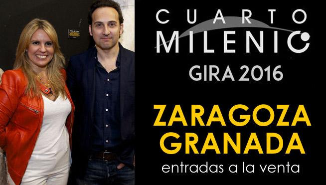 654_evento_granadazaragoza_gira_cuartomilenio