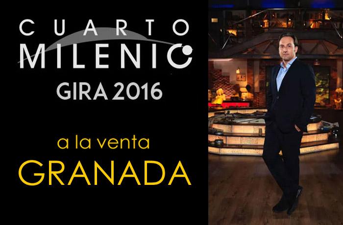 700_evento_granada_cuartomilenio