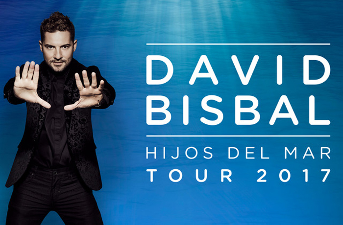 david-bisbal-tour-hijosdelmar-700x460