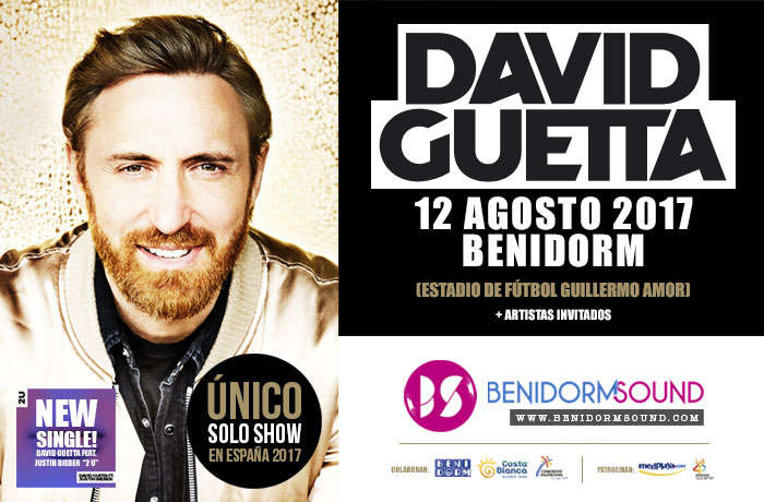 Banner-David-Guetta-Benidorm-2017_Benidorm-Sound-700x460px