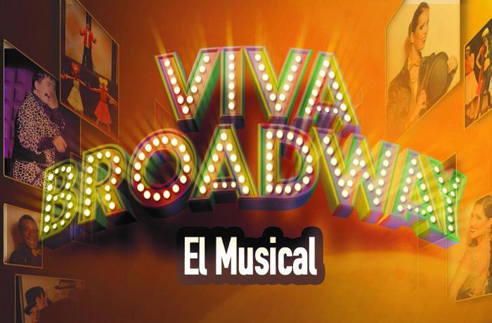 viva-broadway musical entradas teatro amaya