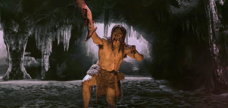 Silos, Atapuerca, Ochate… protagonistas de la gira de Cuarto Milenio ...