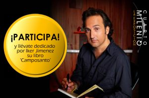 CONCURSO CUARTO MILENIO - Venta de entradas conciertos y ...