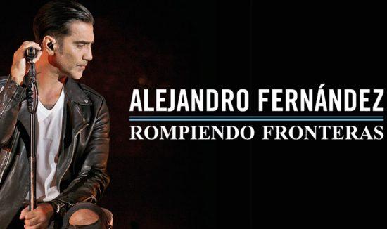 Alejandro Fdez 760