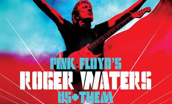 roger-waters-main-2018 700x460