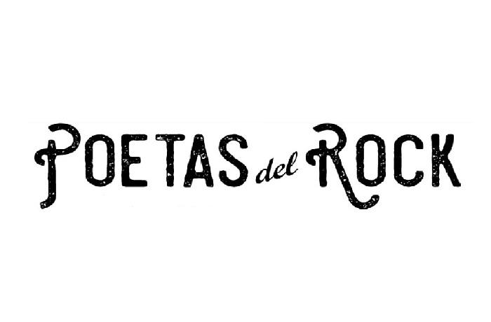 Poetas del Rock 2 700 (1)