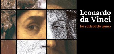 Leonardo 1112