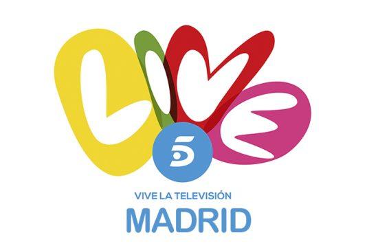 TELECINCOLIVE_MADRID
