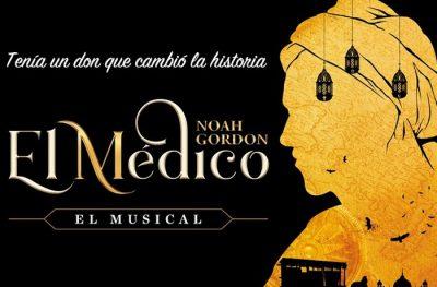 elmedico-musical 700