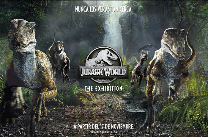 jurassic world 700x460 evento