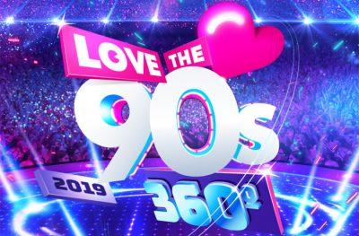 lovethe90s 2019