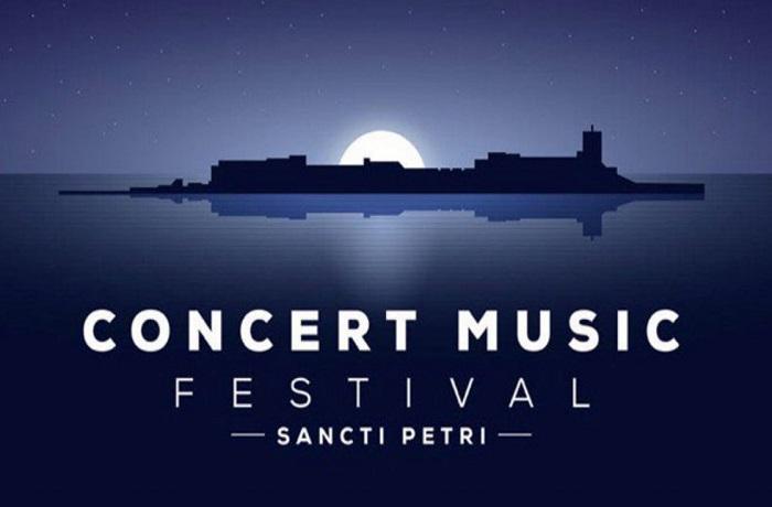 concert-music-festival-2021-1280x720