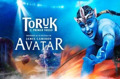 Cirque-du-Soleil-Avatar (1)