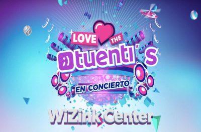 Love-The-Tuentis (1)