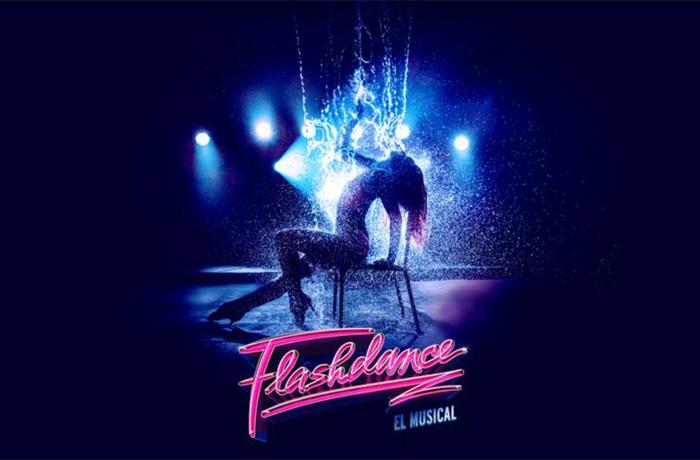 flashdance 700x460