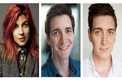 Natalia-Tena-James-Oliver-Phelps