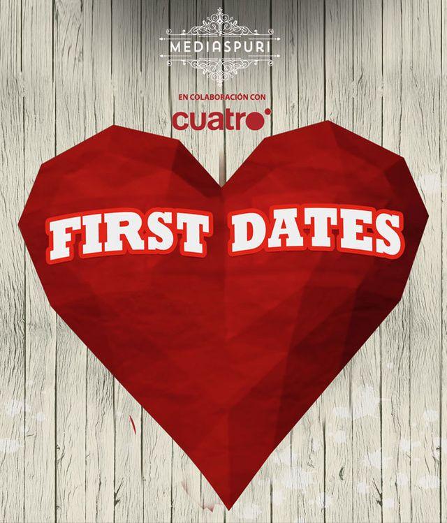 Dating-Rat uk