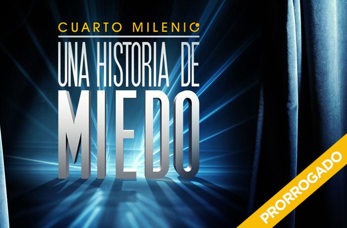 cuartomilenio_prorroga 700x460