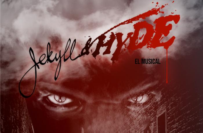 logo ventas jekyll