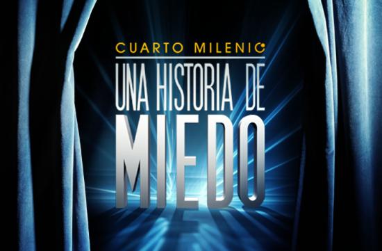 taquillaMediaset_1_700x460