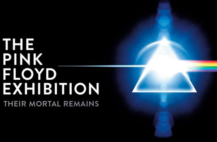 pink_floyd_exhibition_700x460
