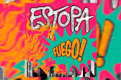 Estopa_Fuego_th (1)