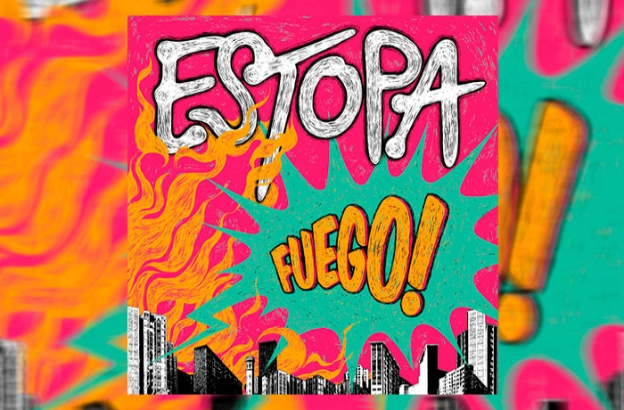 Estopa_Fuego_th (1)