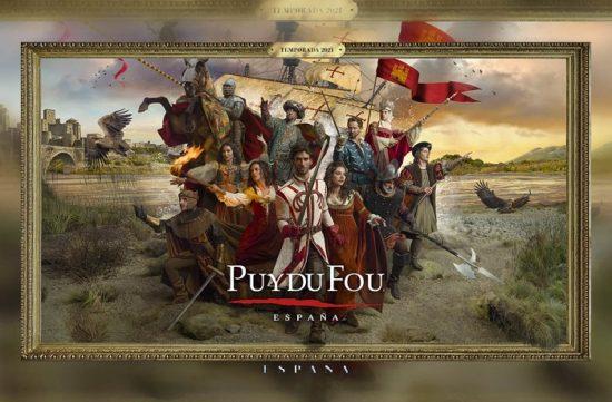 cartel puy-du-fou-espana-700x460