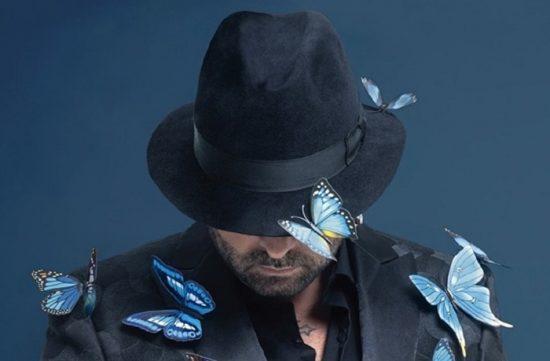 el barrio danzar mariposas nuevo disco nueva gira
