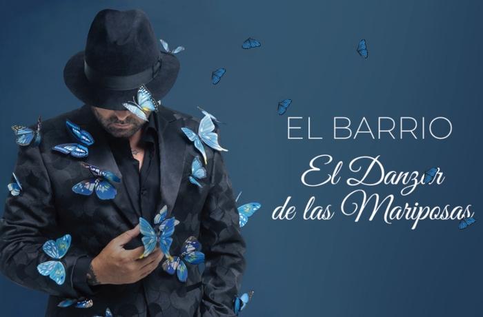 El Barrio (1)
