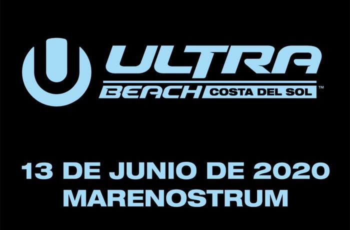 ultra beach costa sol 700x460