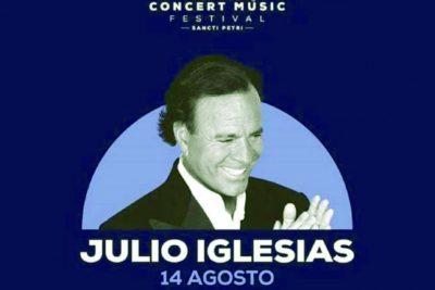 julio-iglesias-concert-music-festival