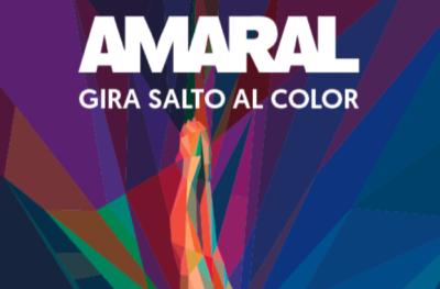 amaral 700x460