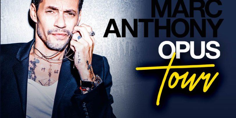concierto-de-marc-anthony-en-santiago-1577960906.1135988