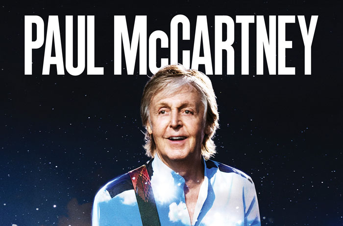 paul-mccartney-700x460