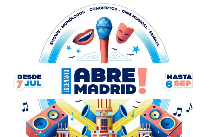Abre Madrid 700x460