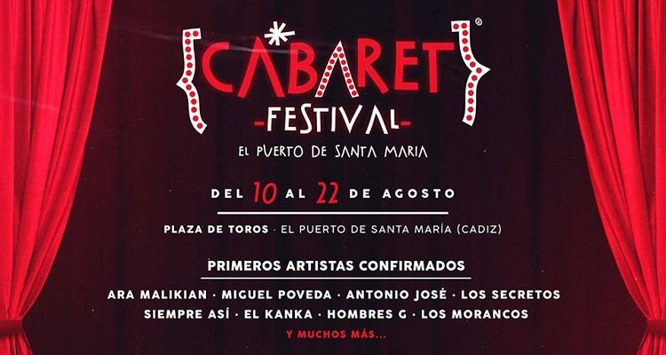 cartel_cabaret_festival_concert_tour