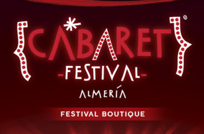 CABARET FESTIVAL ALMERIA 700