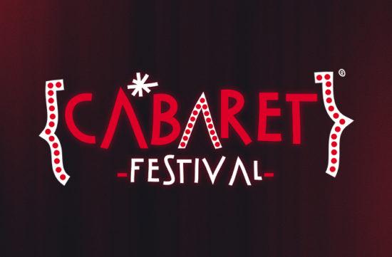 cabaret festival 700x460