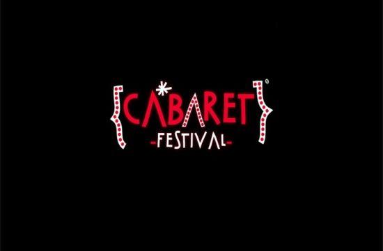 cabaret general
