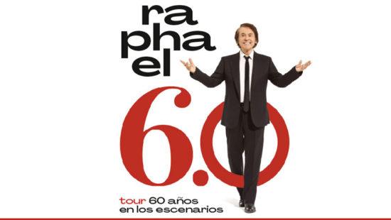 raphael-escenarios-60