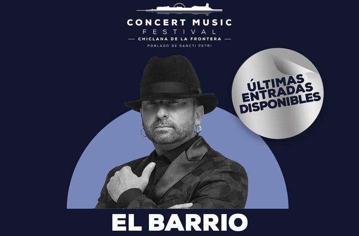 ELBARRIO_ultimas 700